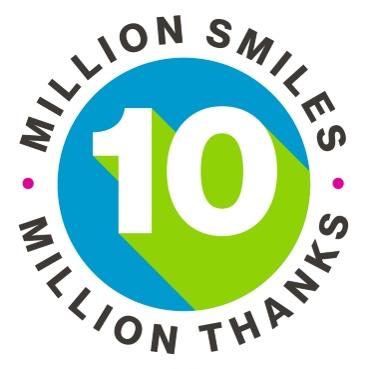 10m logo